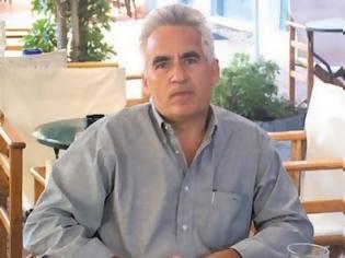 Νίκος Χανιας: Δεν έχουν λάβει το μήνυμα του λαού