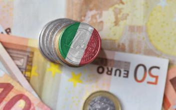 Πειθαρχικά μέτρα κατά της Ιταλίας αποφάσισαν τα κράτη μέλη της Ε.Ε.