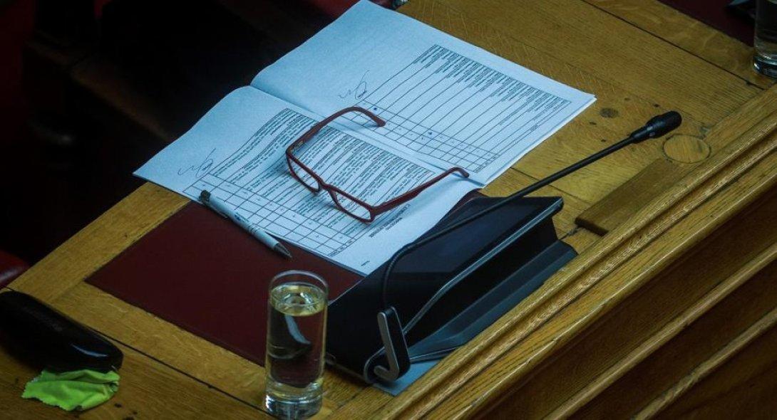 Πώς το Σύνταγμα μπορεί να «ξεκλειδώσει» τον νέο εκλογικό νόμο