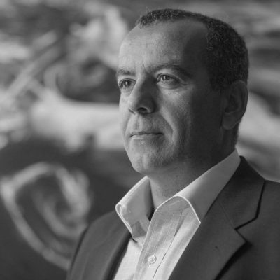 Πάνος Καραχάλιος(μέλος Μητρώου Στελεχών Ν.Δ): «το ψηφοδέλτιο στο Ν. Κορινθίας είναι πάρα πολύ δυνατό και εκφράζει τις επιταγές του κόμματος, θα μπορέσουμε να πάρουμε αυτοδυναμία»
