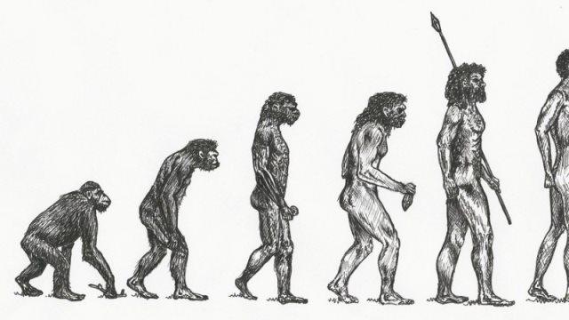 Σπουδαία ανακάλυψη: Το αρχαιότερο δείγμα Homo Sapiens είναι ελληνικό!