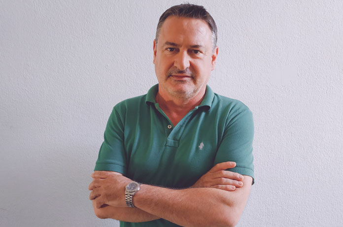 Βασιλακόπουλος στο ΠΕΣΥ: Υπηρξαν πιστοποιήσεις ανύπαρκτων εργασιών στο φράγμα Ασωπού;