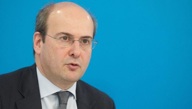 Ποιος είναι ο επιχειρηματίας που χρωστάει στη ΔΕΗ 22,339.72 ευρώ και του βγάζει στο «σφυρί» το σπίτι των 1.050 τμ
