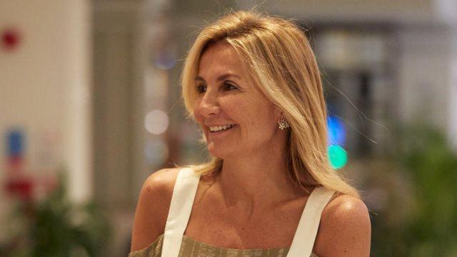 Viral έγινε η προσπάθεια του Μπάρκα να στοχοποιήσει τη Μαρεβα κατηγορώντας τη για ανάθεση που τελικά ήταν δωρεά επί ΣΥΡΙΖΑ
