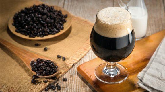 Αθώος ο καφές για την καρδιά σύμφωνα με νέα έρευνα…