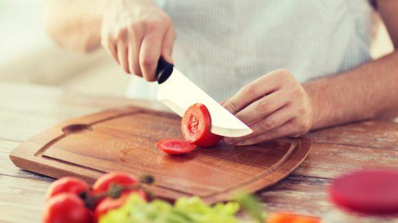 5 λάθη που κάντε με το ξύλο κοπής