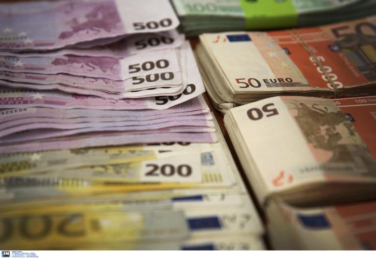 Αχαΐα: «Παπάς» με καλάσνικοφ άρπαξε 130.000 ευρώ από τράπεζα!