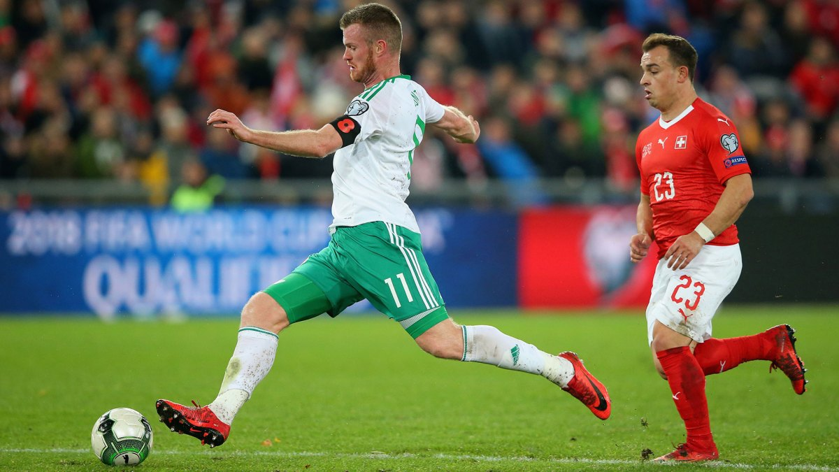 Euro 2020: Σπάσιμο εδρών που πληρώνει καλά
