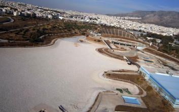 Υπουργείο Οικονομικών: Εμβληματική επένδυση πρώτης προτεραιότητας το Ελληνικό