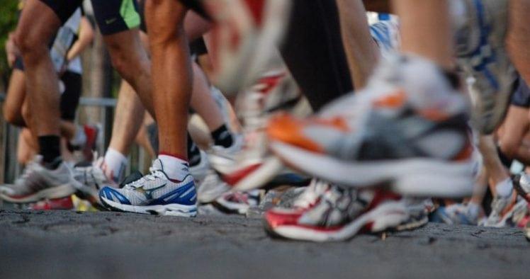 Με Ολυμπιονίκες θα συνεργάζεται ο Δήμος Κορινθίων για τη διοργάνωση των αγώνων δρόμου στην περιοχή!