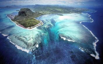 Εκατομμύρια άνθρωποι απειλούνται από την άνοδο της στάθμης των ωκεανών
