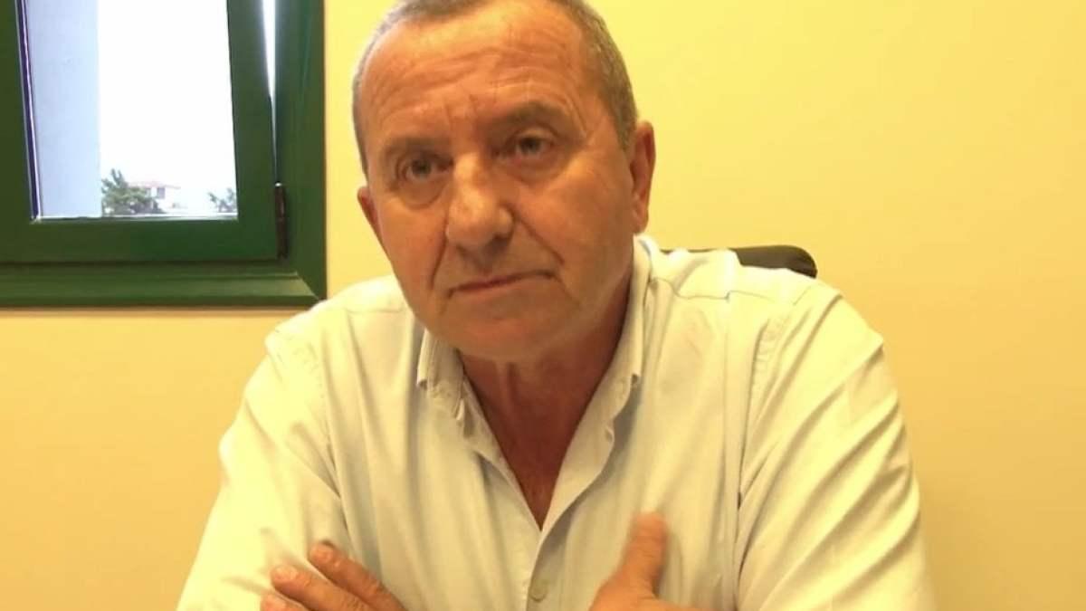 Για πρώτη φορά De minimis σε αγρότες της Κορινθίας και μάλιστα αφορολογητα