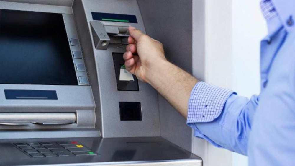 Ποιες χρεώσεις «παίρνουν πίσω» οι τράπεζες