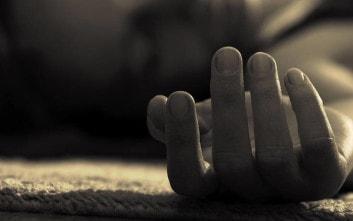 Φοιτητής αυτοκτόνησε την ημέρα της αποφοίτησης επειδή δεν είχε πει στους γονείς του πως δεν είχε πάρει πτυχίο