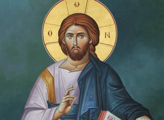 Χριστός : Το μυστήριο με το έτος γέννησής του – Τι λένε οι ειδικοί