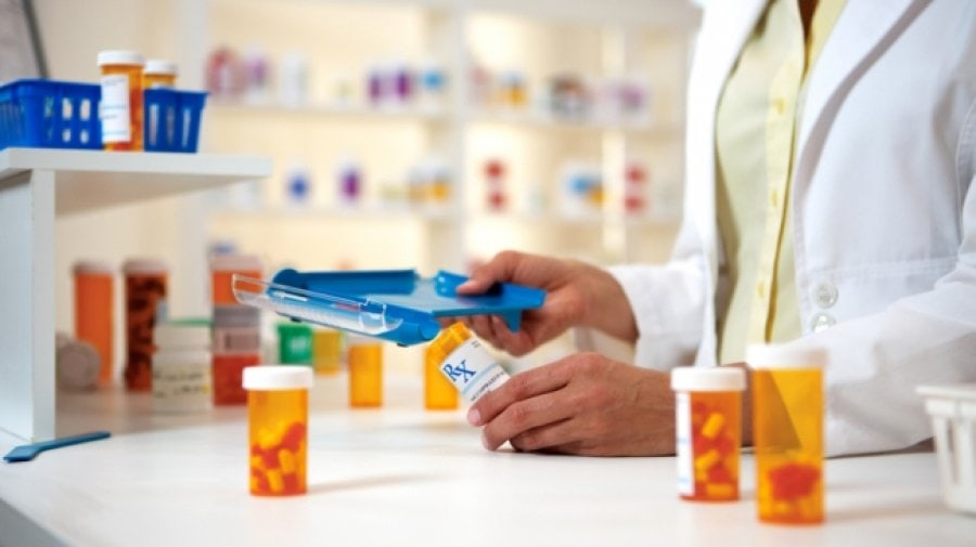 Φάρμακα που όλοι έχουμε πάρει προκαλούν πρόωρο θάνατο