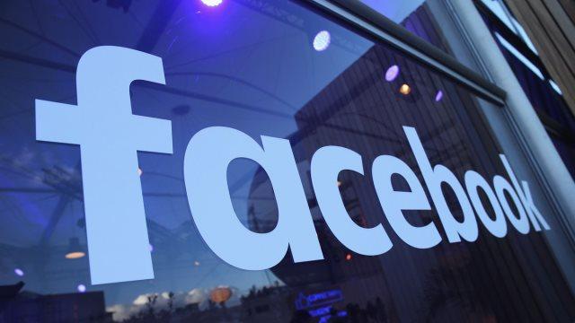 Το Facebook διέγραψε 3,2 δισ. λογαριασμούς: Fake χρήστες, παιδική πορνογραφία και ρατσισμός