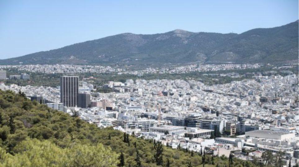 «Αστερίσκοι» από Κομισιόν για 3ετή αναστολή ΦΠΑ στην οικοδομή και θετικά σχόλια για τις αλλαγές στις αντικειμενικές