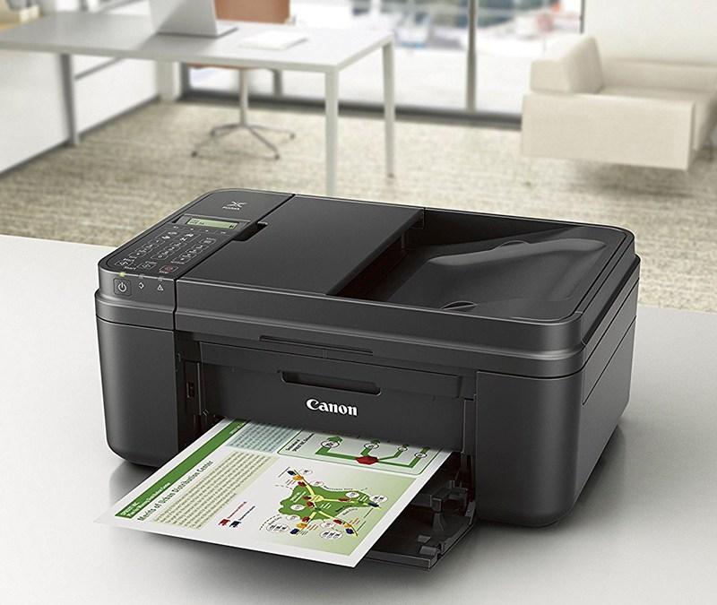 Ασύρματοι εκτυπωτές – Πώς να κάνεις την ιδανική επιλογή