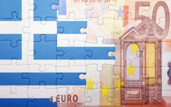 Νέος δανεισμός με αρνητικό επιτόκιο για την Ελλάδα