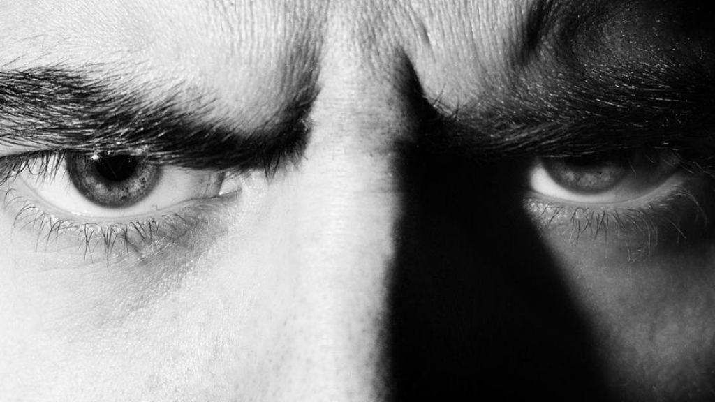 Θυμός : Πώς να ελέγξουμε μια ακραία αντίδραση