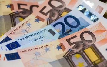 Τι αυξήσεις θα δουν μισθωτοί και συνταξιούχοι από 1η Ιανουαρίου μετά τις αλλαγές των φορολογικών συντελεστών