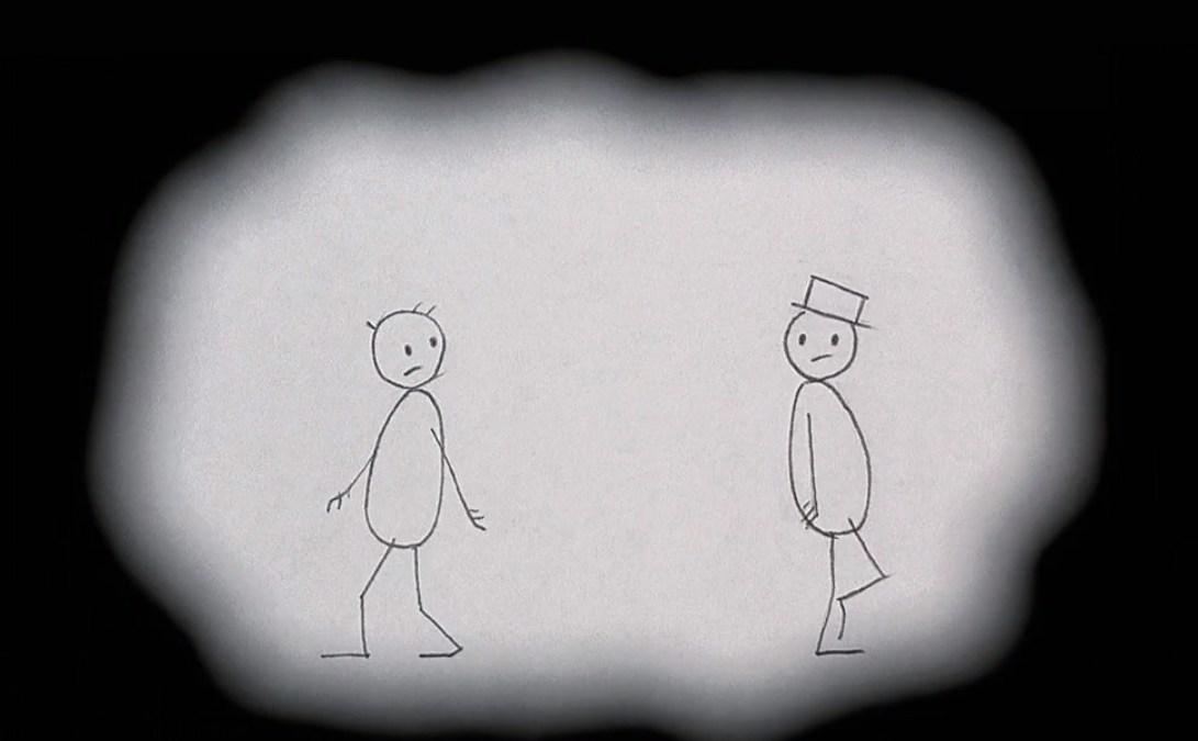 Δείτε δωρεάν ένα διαμάντι της τέχνης του Animation