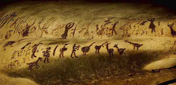 nea-acropoli-cave-sumvola