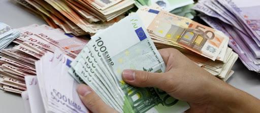 Επιστρεπτέα προκαταβολή: Πάνω από 138.000 αιτήσεις για προνομιακά δάνεια 1 δισ. ευρώ