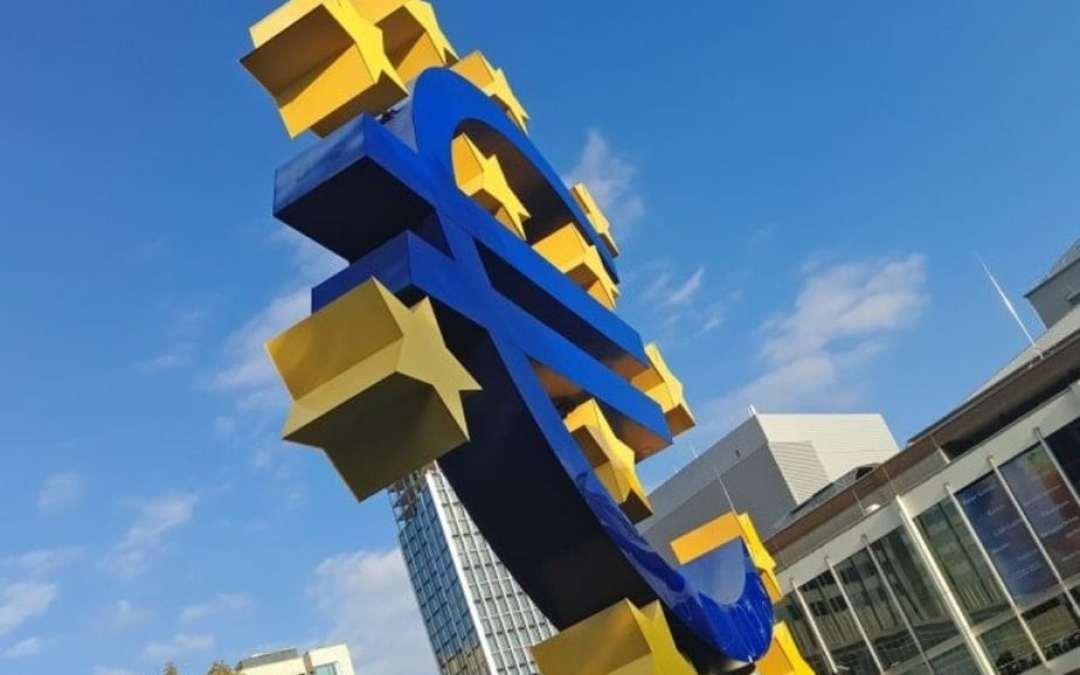 Ναι, τόσο σημαντικό είναι να είναι η Ελλάδα κομμάτι της Ευρωπαϊκής Ένωσης