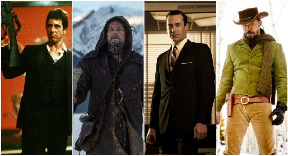 Όλα όσα αποσύρονται τον Ιούνιο από το Netflix