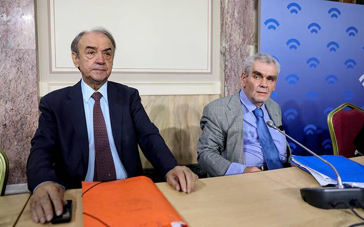 Πυρά ΣΥΡΙΖΑ και Παπαγγελόπουλου κατά Ράικου: Την κατηγορούν για ψευδή κατάθεση