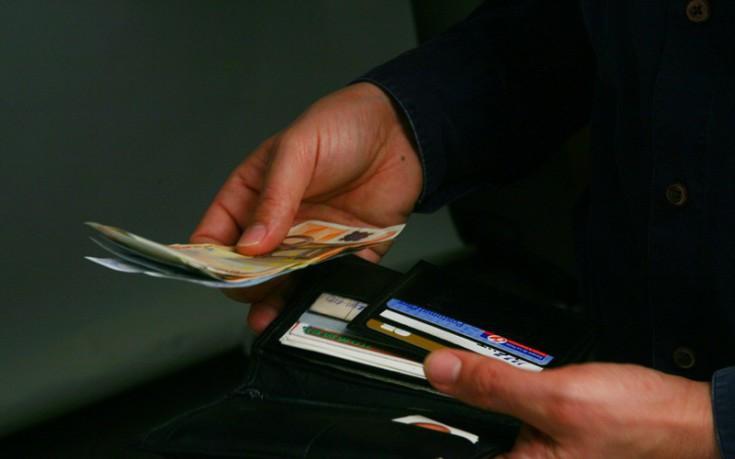 e-ΕΦΚΑ: Αναρτήθηκαν τα ειδοποιητήρια πληρωμής εισφορών για τον Μαΐου 2020 – Πότε λήγει η έκπτωση 25%