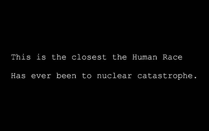 Ο Ρότζερ Γούοτερς των Pink Floyd εναντιώνεται στα πυρηνικά με ένα τραγούδι