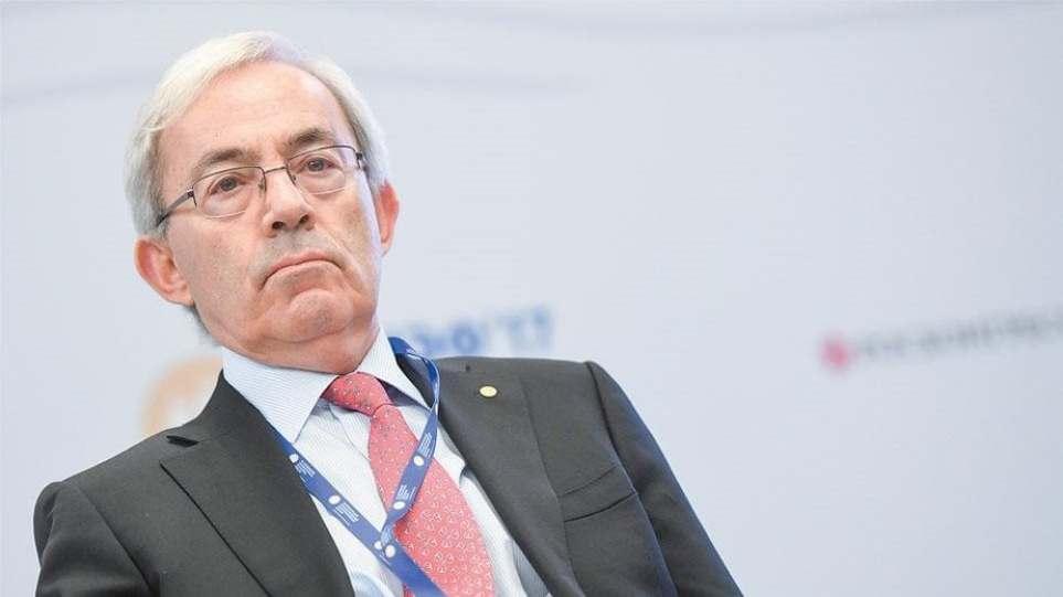 Χριστόφορος Πισσαρίδης: Ποιος είναι ο νομπελίστας «Τσιόδρας της οικονομίας»