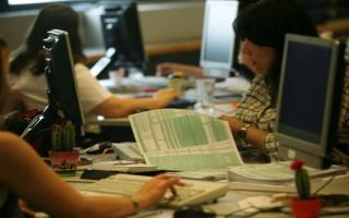ΦΠΑ: Γιατί δεν έγινε η έκπτωση 25% σε επαγγελματίες και επιχειρήσεις