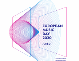 Το Καλογεροπούλειο Ίδρυμα εκπροσωπεί την Κόρινθο στην Ευρωπαϊκή Ημέρα Μουσικής 2020