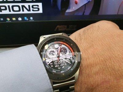 Πόσο ακριβή είναι τα smartwatch στην μέτρηση καρδιακών παλμών-πίεσης
