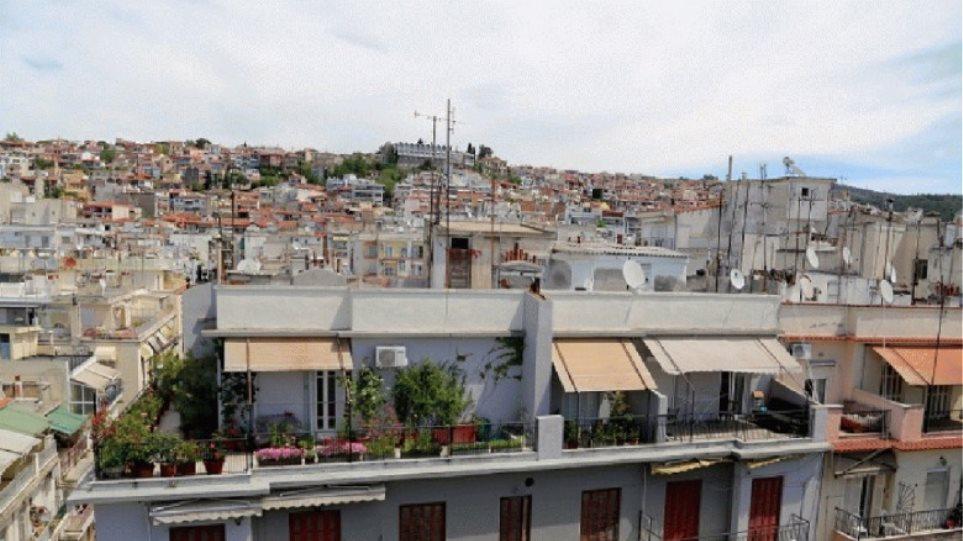 Ζητούν άτυπη παράταση της προστασίας Πρώτης κατοικίας από τους Θεσμούς