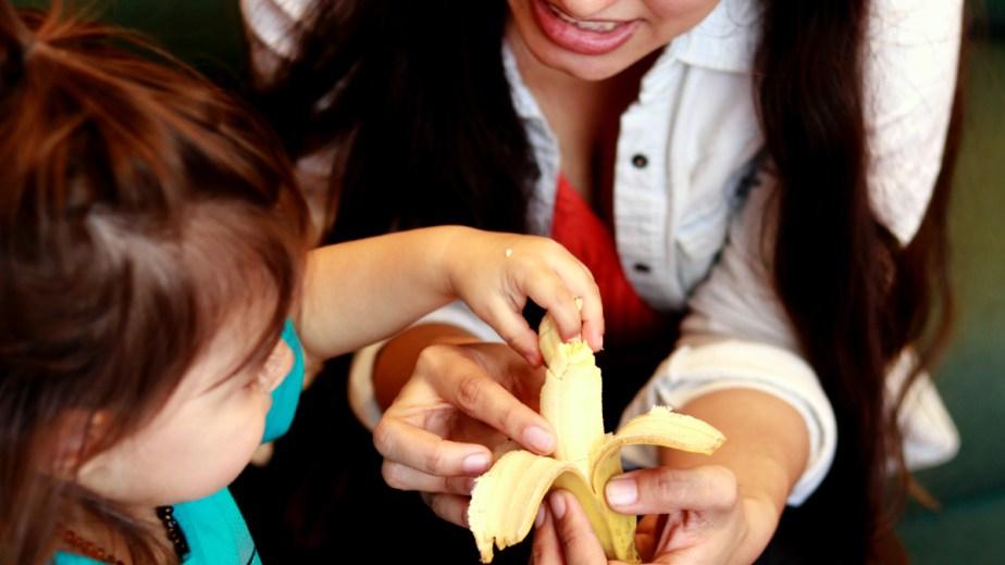 Ώριμες ή άγουρες μπανάνες: Σε τι διαφέρουν και τι ρόλο παίζουν στο αδυνάτισμα