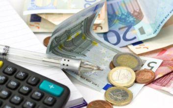 Φορολογικές δηλώσεις 2020: Αύριο μεσάνυχτα εκπνέει η προθεσμία – Ποιοι θα πρέπει να πάνε στην Εφορία