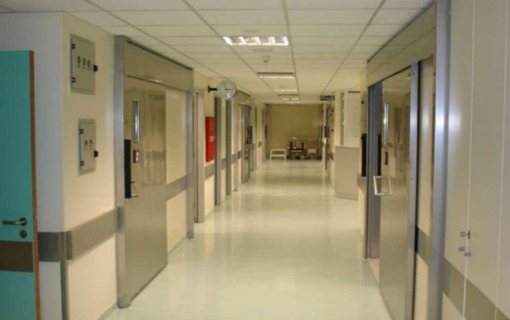 Υπουργείο Υγείας: Εισιτήριο €20 θα πληρώνουν οι τουρίστες που θα επισκέπτονται τα Κέντρα Υγείας