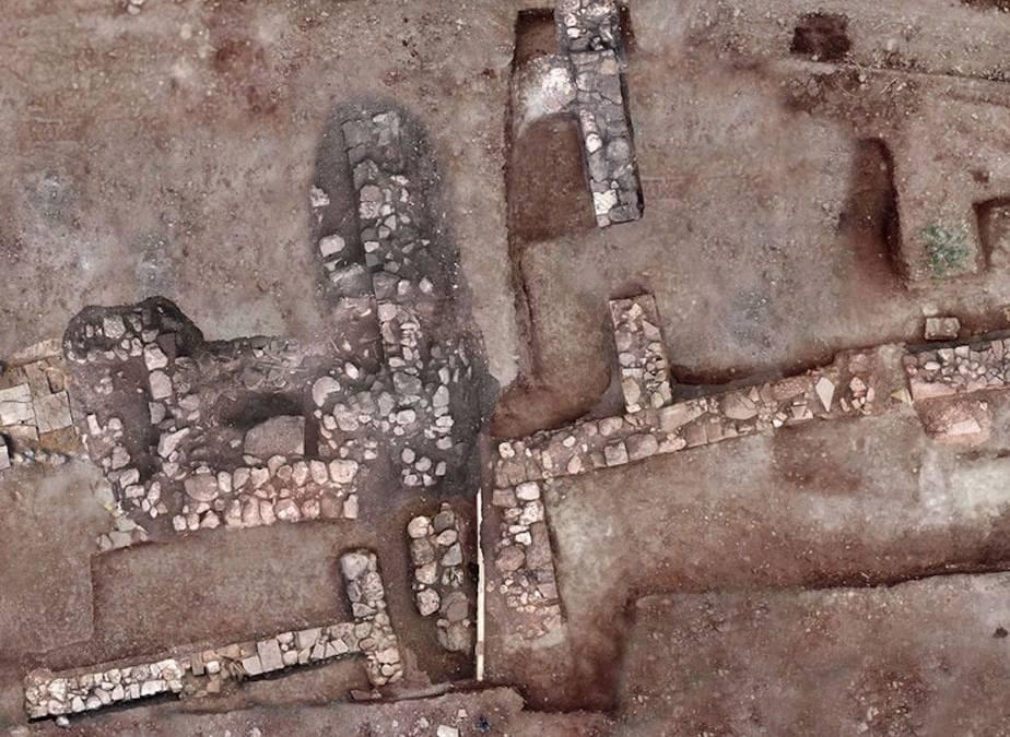 Με 35000€ η Περιφέρεια χρηματοδοτεί τις ανασκαφές στην Τενέα