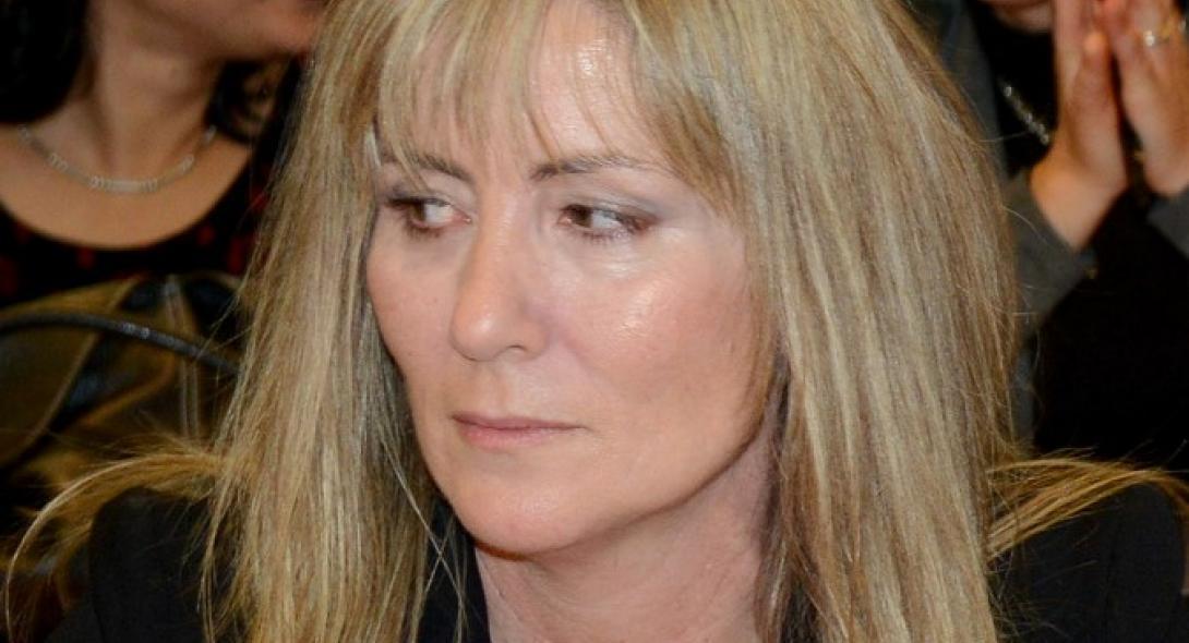 «Μυστήρια» διάρρηξη στο σπίτι της εισαγγελέως Ελένης Τουλουπάκη