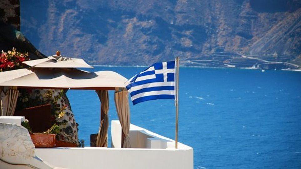 Πόσα δίνει ο ΕΟΤ σε Google, Bloomberg, LinkedIn, Twitter για την προβολή του ελληνικού τουρισμού