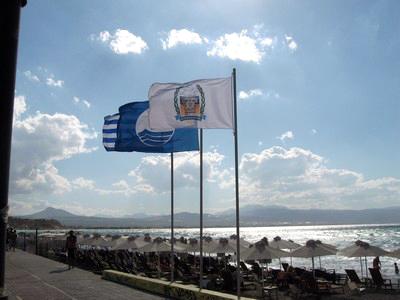 """Το περιστατικό με το παιδί στην παραλία Καλάμια και ο """"διάλογος"""" Πνευματικού Πιέτρη"""