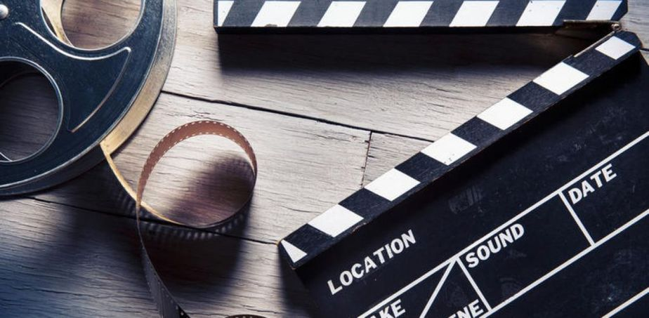 Αυτό είναι το νέο ΔΣ του Ελληνικού Κέντρου Κινηματογράφου