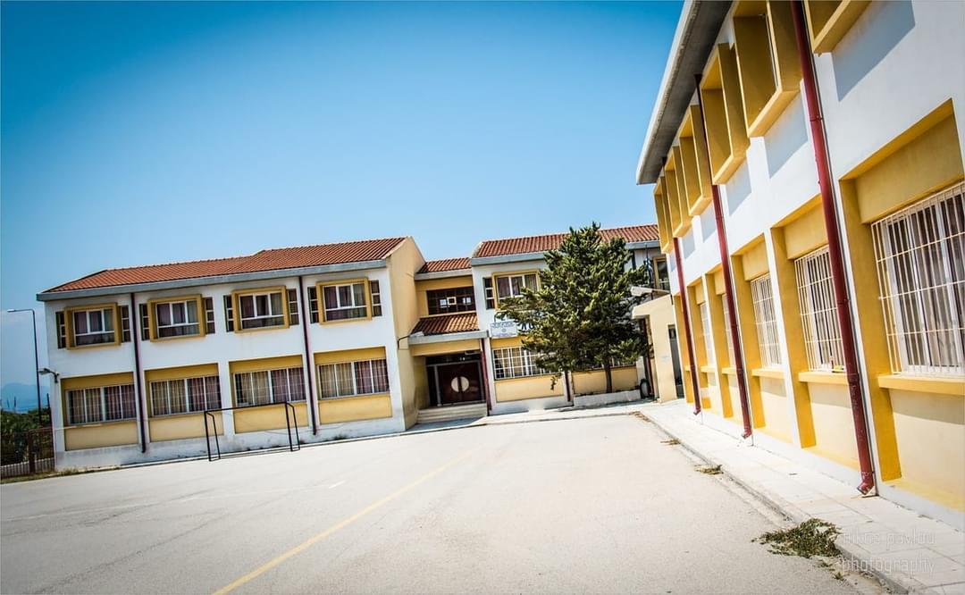 Κλειστά αύριο τα σχολεία του Δήμου Λουτρακίου Περαχώρας Αγίων Θεοδώρων