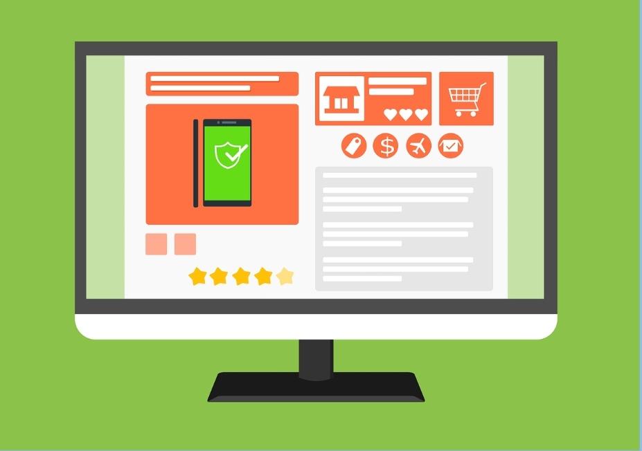 Ποια είναι τα λάθη στο eShop που επηρεάζουν την κερδοφορία του