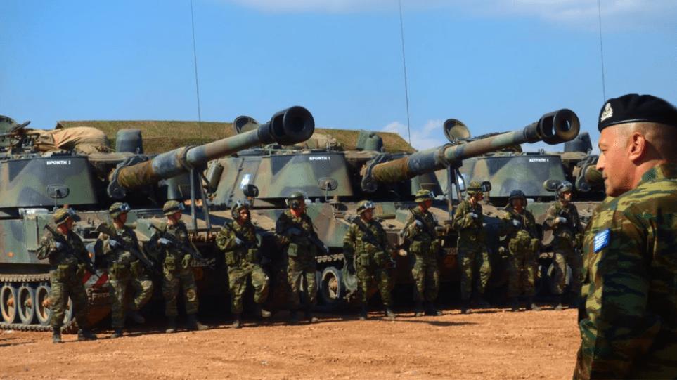 Ελληνοτουρκικά – Η Άγκυρα επιμένει στις προκλήσεις: Ζητά με αντι-NAVTEX την αποστρατικοποίηση της Χίου